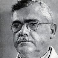 Václav Špála